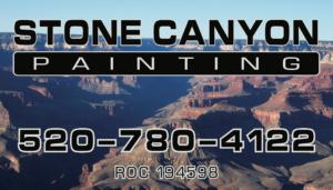 spnsr Stone Canyon