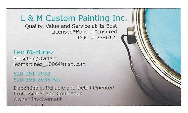 spnsr_LM_Custom_Paint