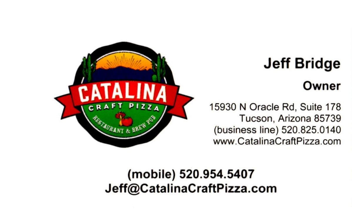 spnr_CatalinaCraftPizza