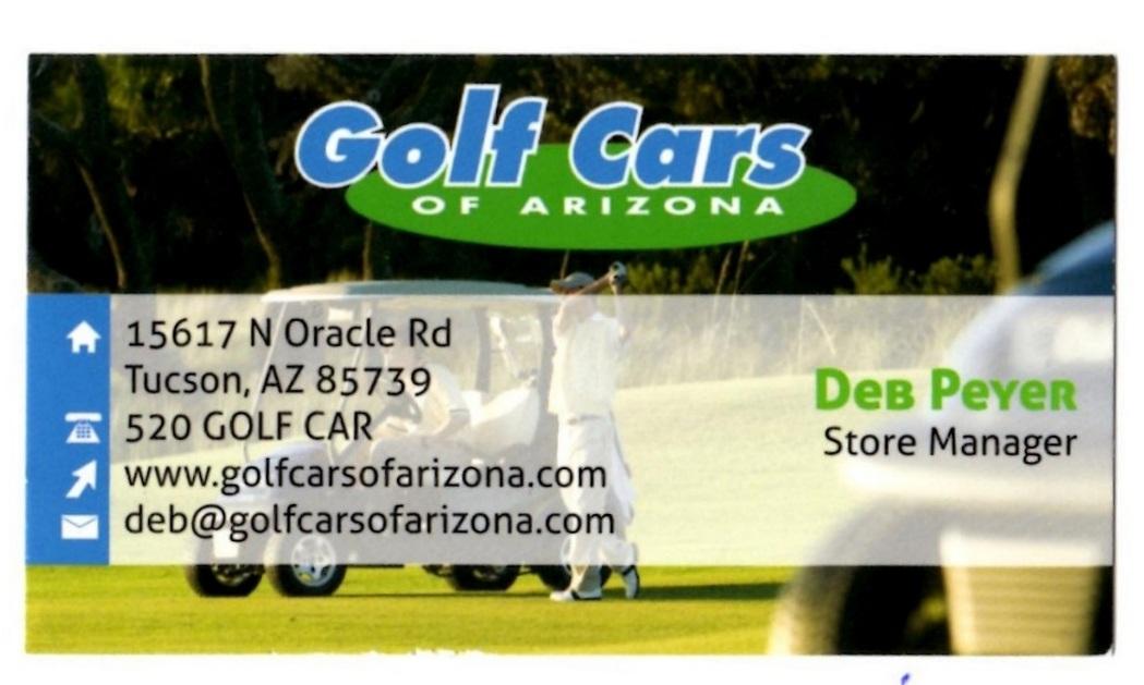 spnr_GolfCars of AZ3