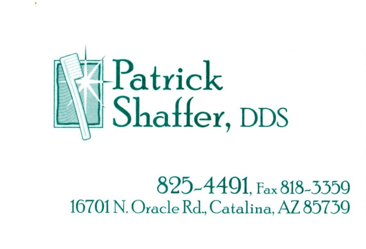 spnr_PatrickShaffer-DDS