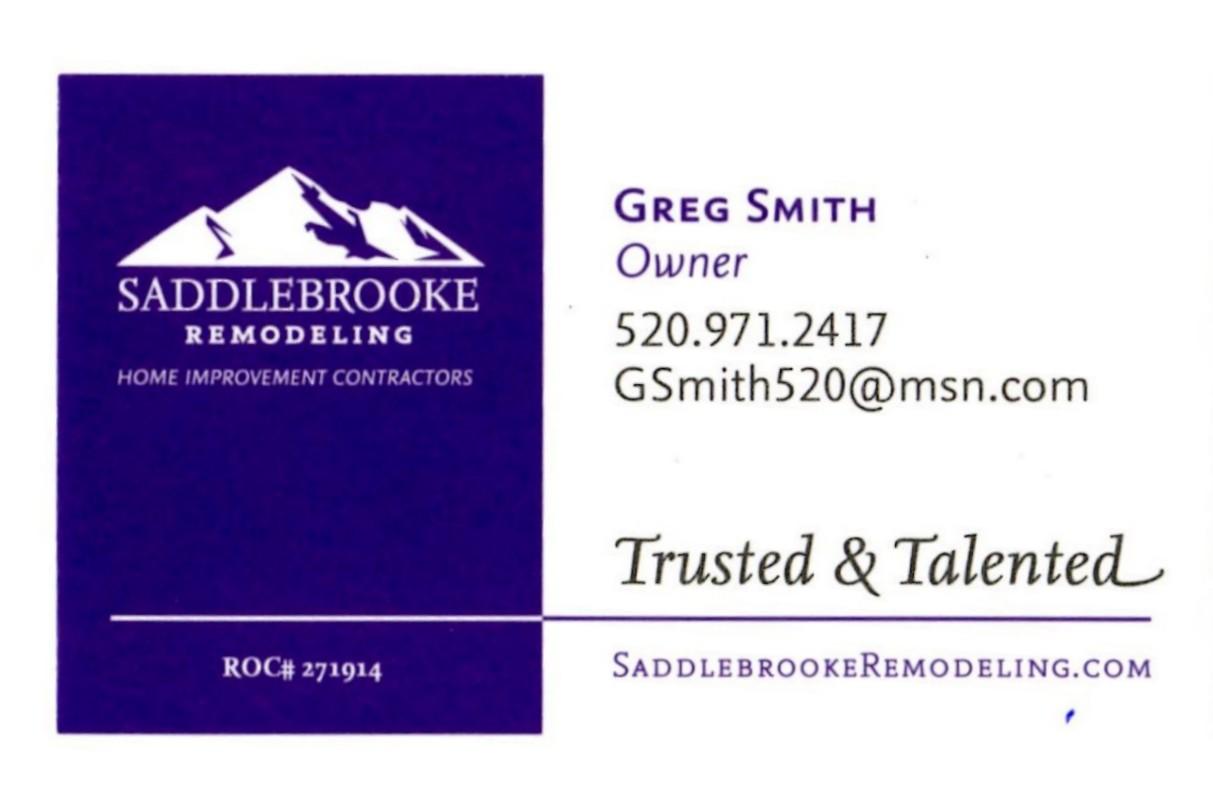 spnr_SB-Remodel-GregSmith