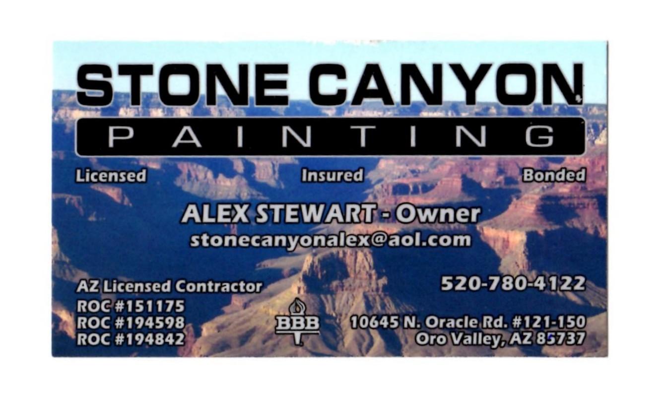 spnr_StoneCanyonPainting