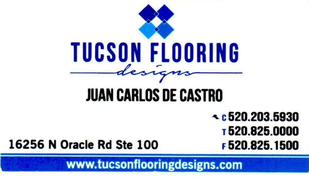 spnsr_TucsonFlooring