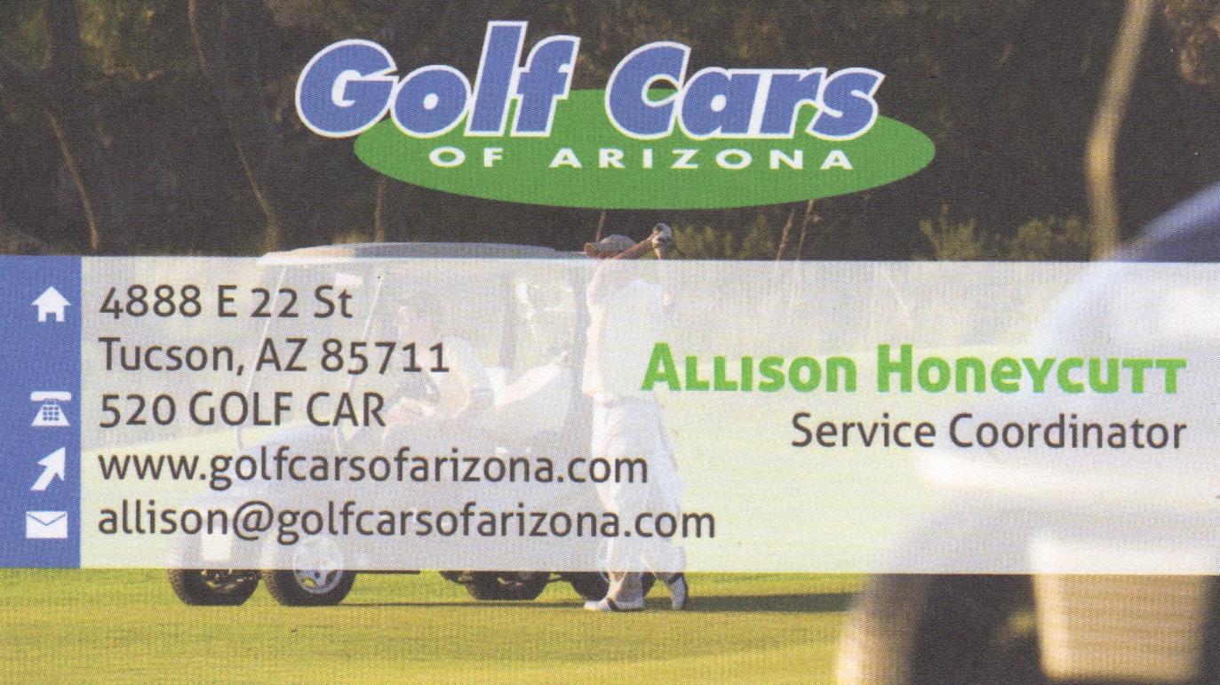 Spnr_GolfCarts_AZ-2018