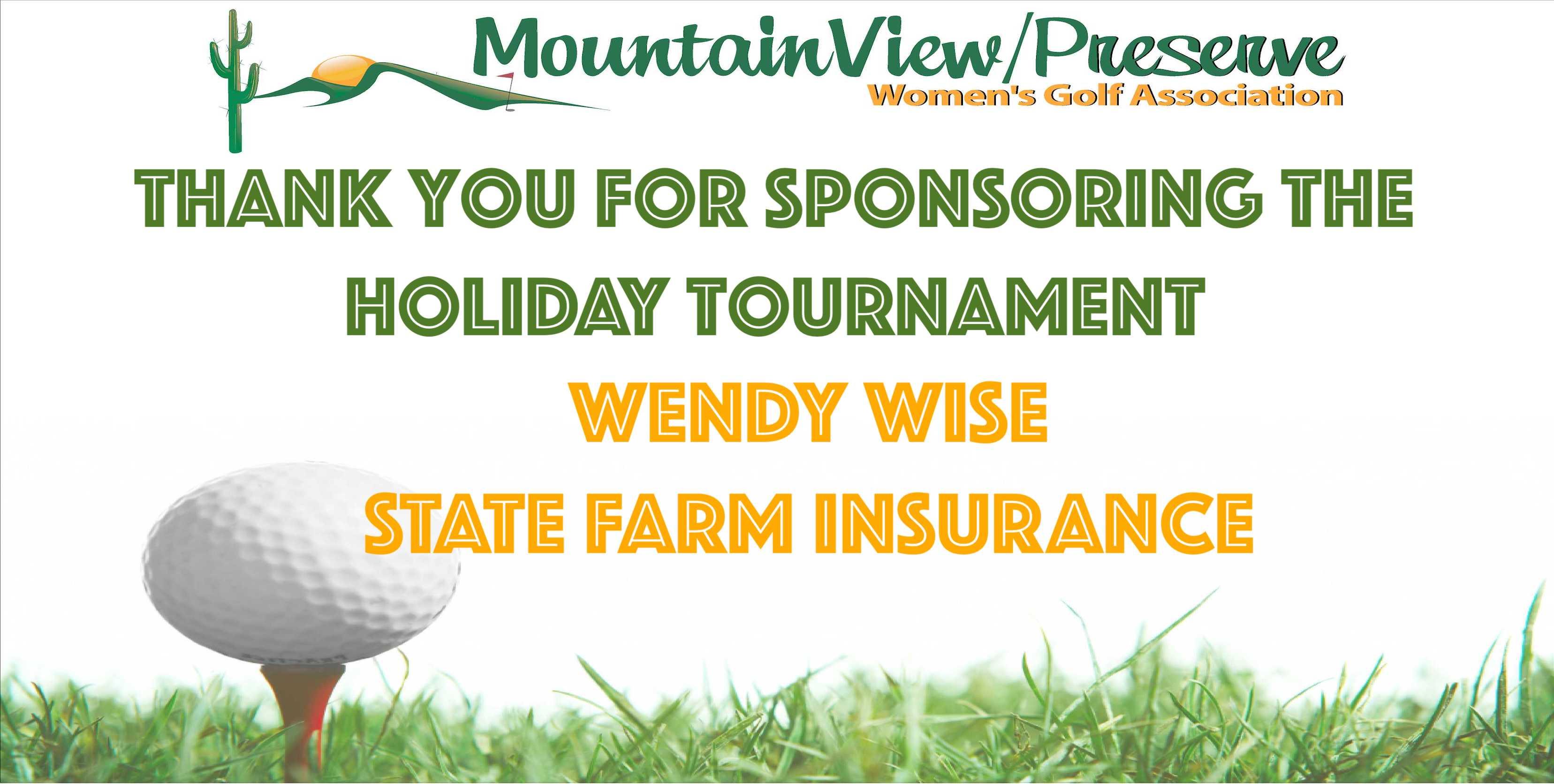 Spnr_Tournament-WendyWiseStateFarm