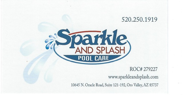 2019_sparkle-splash