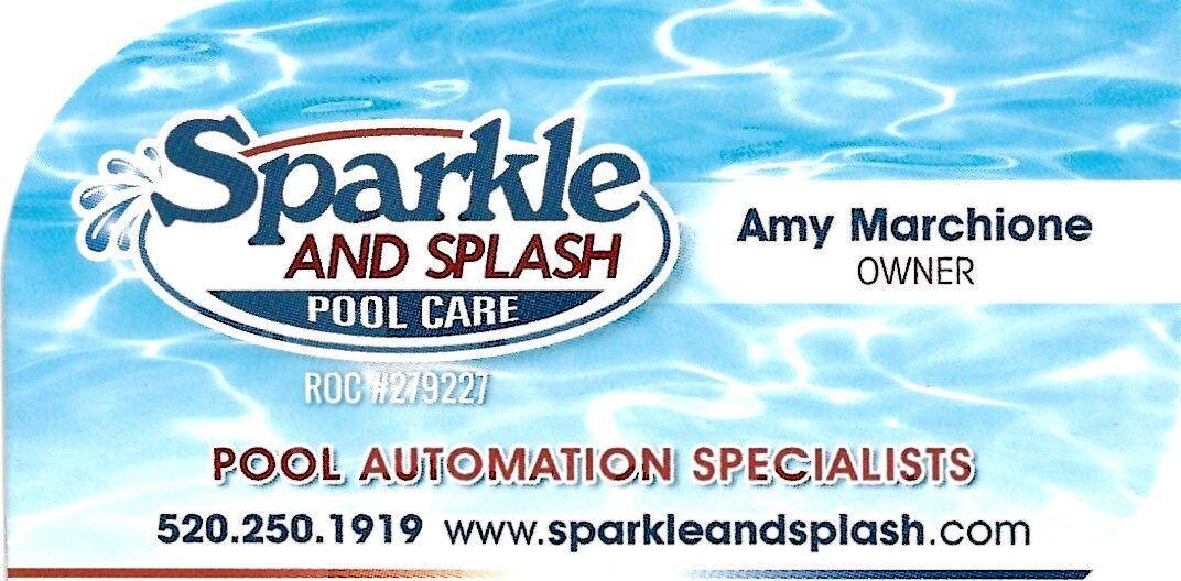 spnr_2020Sparkle & Splash