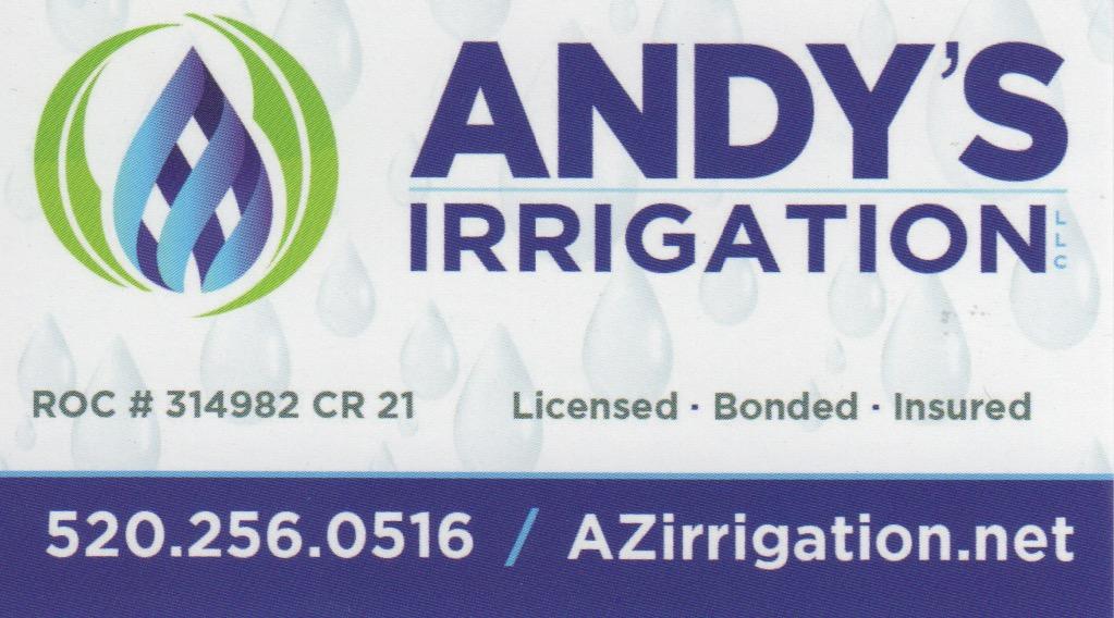 spnr_andys irrigation