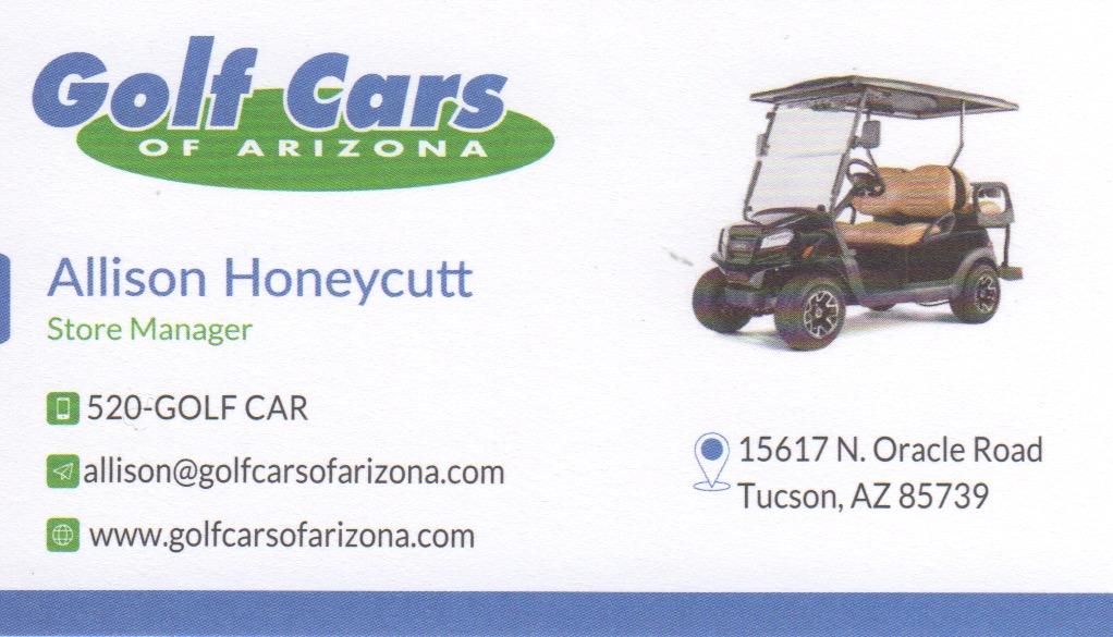 Spnr_Golf Cars of Arizona-2021